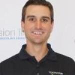 Mark Prey - Asst Camp Director; Goalie Coach