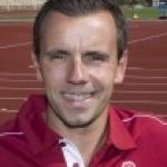 Chris Miltenberg
