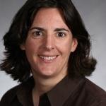 Michelle Eisenreich