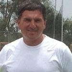 René N. Ortiz