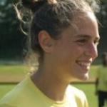 Emma Groetzinger