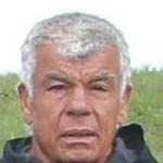 Geraldo DeBastos
