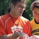 Martin Rocca, Dribbling Master Coach