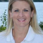 Stephanie Dragan