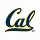 USSC Partners with Cal Rowing to offer 6 sessions of camp in 2014