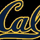 Nike Softball Camps Partners With Cal Softball For Summer 2014