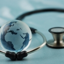 International Campers and Medical Health Insurance