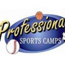 Professional Sports Camps Website Highlights Its Rich Tradition Of Sports Camp Excellence!
