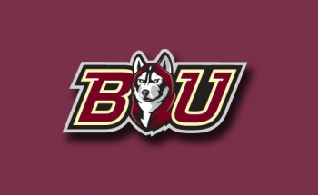 Nike baseball camps announces its new camp location at - Bloomsburg university swimming pool ...