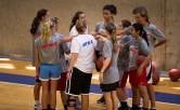 Multisport Day  Camps
