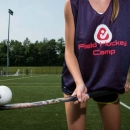 US Sports Camps Announces 2014 Summer Camp Schedule for Nike Field Hockey Camps