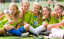 Multisport Overnight  Camps