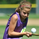 US Sports Camps Announces 2012 Nike Field Hockey Camp Schedule
