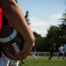 Contact Football Camps Return To Lake Forest College For 2014