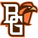 Nike Golf Camps Adds Bowling Green State University to Family in 2014