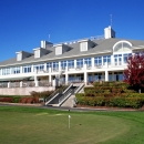 Nike Golf Camps Enhances Experience at Lake Geneva Location