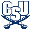 Nike Golf Camps Adds Overnight Camp Location at Charleston Southern University