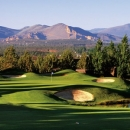 Nike Golf Camps Announces Newest Overnight Camp in Oregon