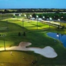 Nike Golf Camps Adds New Day Camp in Fresno, California