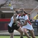 Stanford University Women's Lacrosse to host Winter Lacrosse Camp December 27-30