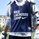 US Sports Camps Announces 2012 Nike Lacrosse Camps Schedule