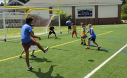 World Sports Camp Day  Camps