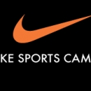 US Sports Camps Announces New NIKE Multi-Sport Camps For 2013