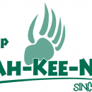 US Sports Camps Joins Forces With Camp Mah-Kee-Nac
