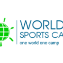 US Sports Camps Is Proud To Partner With World Sports Camp