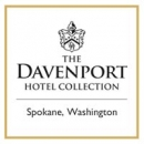 Davenport Hotel Discount for NBC Basketball Campers and Friends