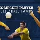 Volleyball Training Advice