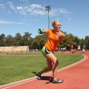 US Sports Camps Highlights Its Best Youth Track Camp at The Loomis Chaffee School