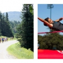US Sports Camps Announces 2014 Nike Running Camp Lineup