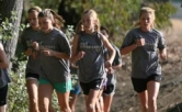 Nike Running Camp International Programs  Camps