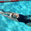 The Arizona Swim Camp Kick-Offs A Great 2014 Summer Camp Schedule For The Nike Swim Camps
