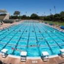 The NIKE Swim Camp Returns to Stanford University