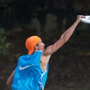 Nike Ultimate Camps Offers Several New Summer Camps for 2014