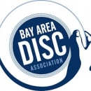 Nike Ultimate Camps and Bay Area Disc Association Collaborate to Host New Camp at CSU, East Bay