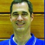 Todd German