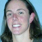 Christi Kelsey