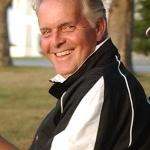 Steve Burton, Field Coordinator, Tactical Master Coach