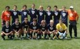 Vogelsinger Soccer Academy  Camps