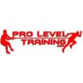 Pro level training
