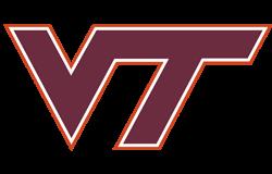 Nike Collegiate <b>Soccer</b> Experience at Virginia Tech