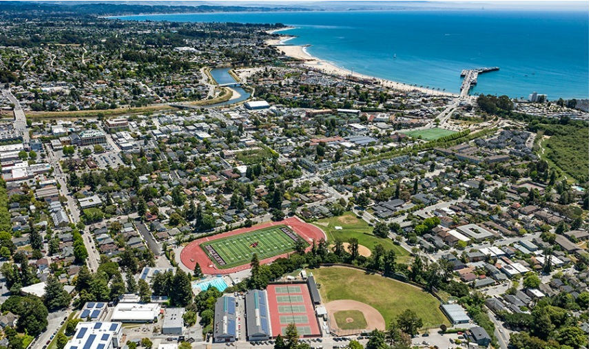 us sports camps announces return to uc santa cruz for summer 2020 multisport news us sports camps announces return to uc