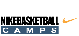 B Ball Web Logo 2