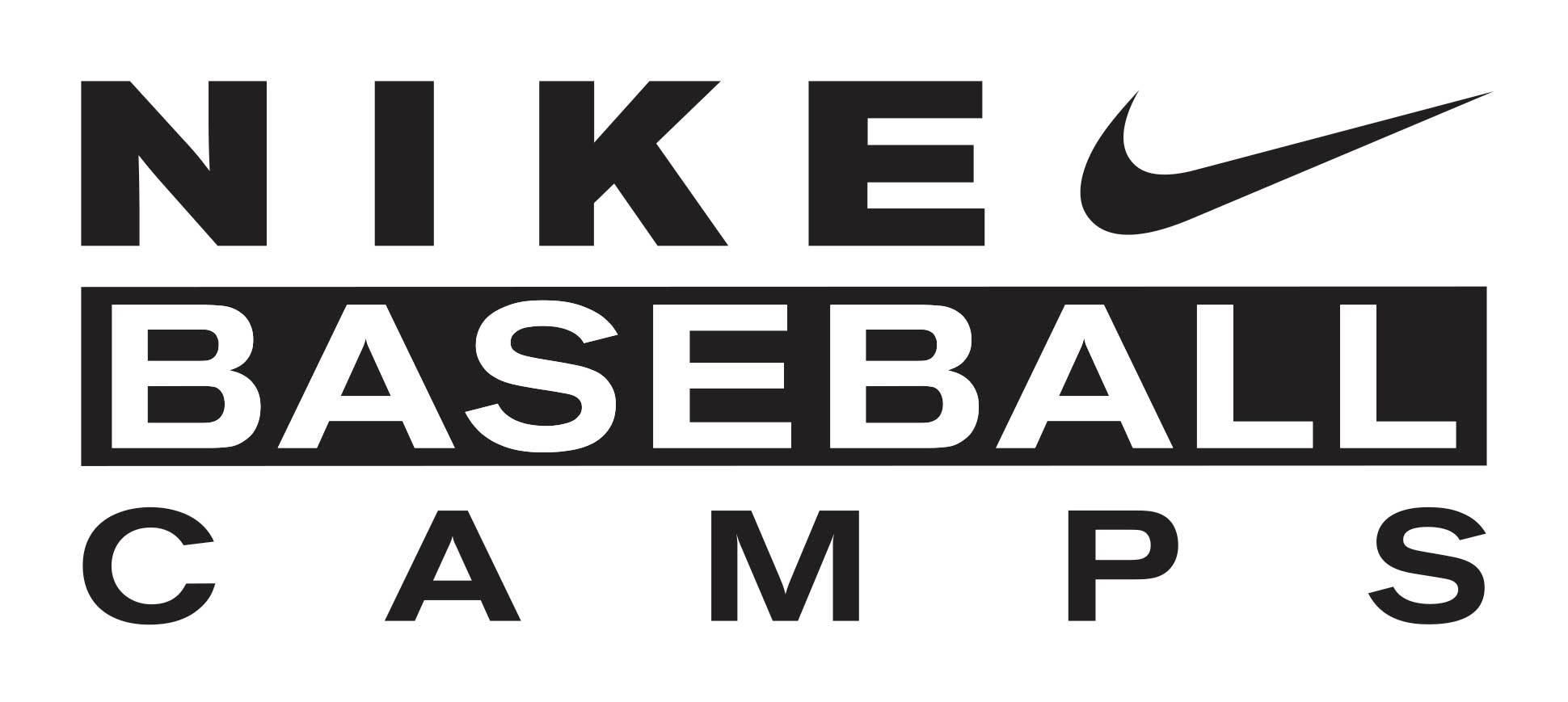 Nike Baseball Camp Davenport University