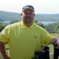 Mike Fay Golf Instructor Boyne Michigan Min 1