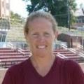 Mary Schwartz The Goalie School