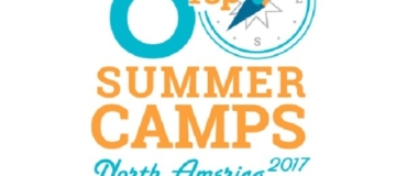 60 Summer Camps Large